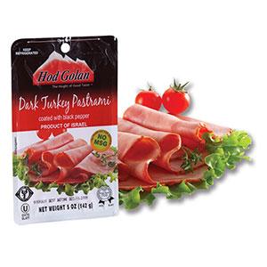 Dark-Turkey-Pastrami