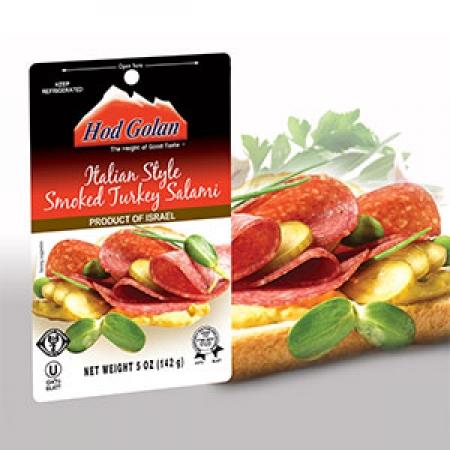 Italian-Style-Smoked-Turkey-Salami